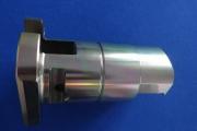 DSC0252Bolzenverkleinert