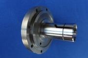 DSC02538Zylinderkopfverkleinert